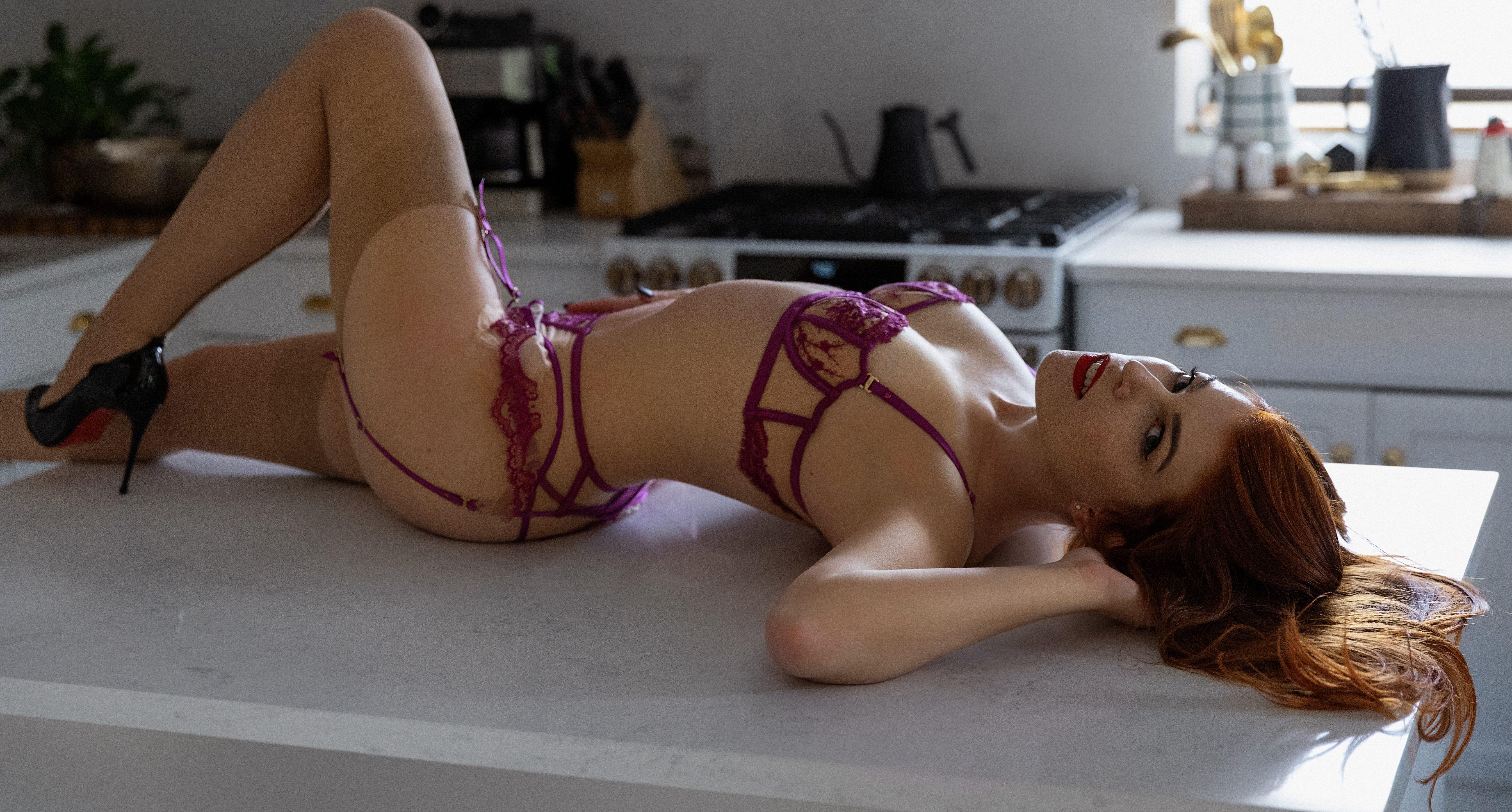 Ivy Fleur